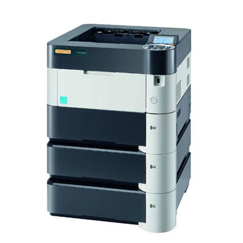 laserjet pro 400 color m451dn driver hp laserjet pro 400 color printer m451dn pcr business