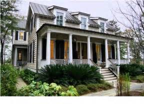 charleston style homes charleston style if i build another house