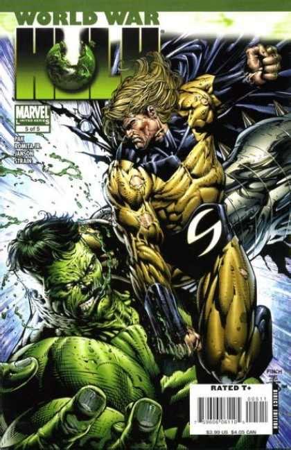 libro hulk world war hulk world war hulk covers