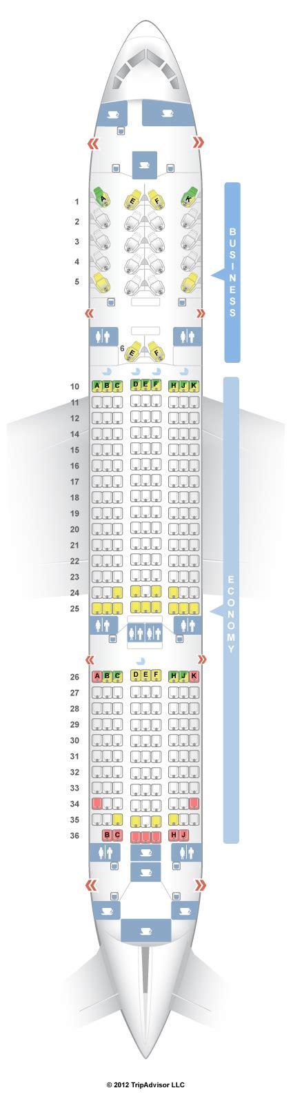 thomson seat cl seating plan boeing 787 dreamliner brokeasshome