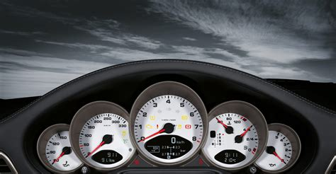 porsche 911 dashboard 2011 black porsche 911 targa 4s wallpapers