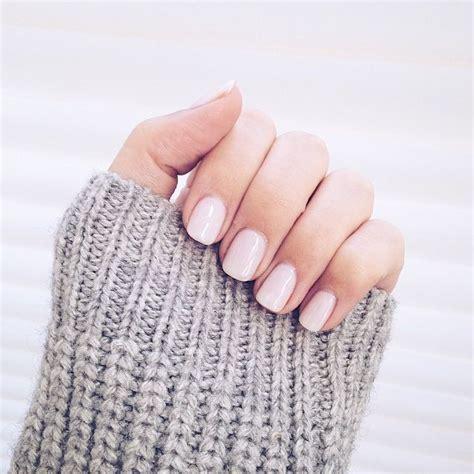 eye catching spring nail polish trends crazyforus
