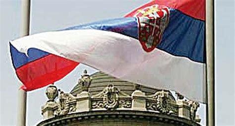 consolato serbia la domenica di vicenza settimanale di politica e