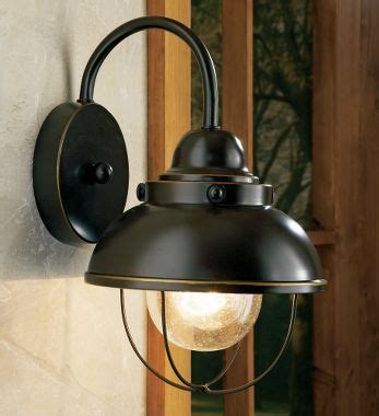 Fisherman Wall Sconce by Cabela S Grand River Lodge Fisherman S Wall Sconce