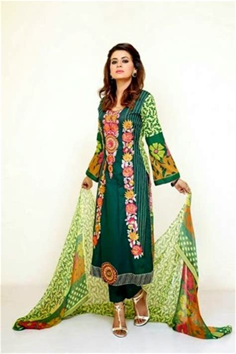 design clothes in pakistan 2015 beautiful dresses for girls women in pakistan 2016