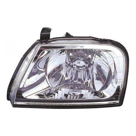 mitsubishi headlight bulb replacement mitsubishi l200 headlight replacement