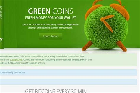 Bitcoin Giveaway Site - 43 free bitcoin sites reviewed tested earned 0 00001801 bitcoin