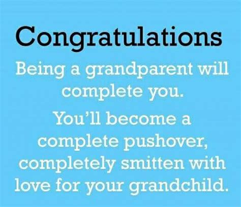 Being Grand Parents by 17 Best Images About A Grandmothers On