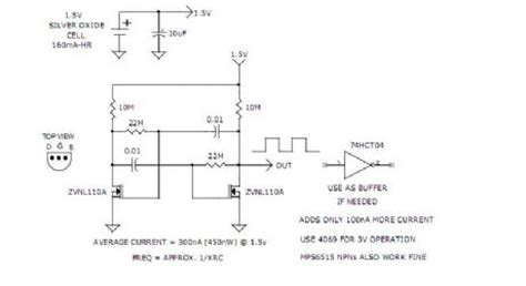 Power Supply Switching Modulr Oscilator Gacun index 34 signal processing circuit diagram seekic