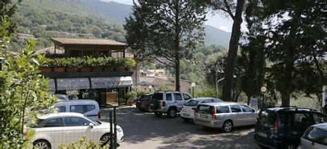 parcheggio porta nuova posizione e parcheggio hotel portanuova assisi