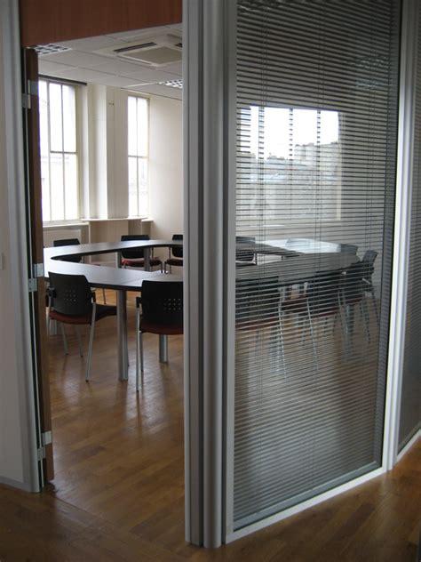 cloison vitr馥 cuisine cloison vitre cuisine cloison vitre avec traverse