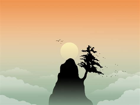 Japanese Zen Wallpaper   WallpaperSafari
