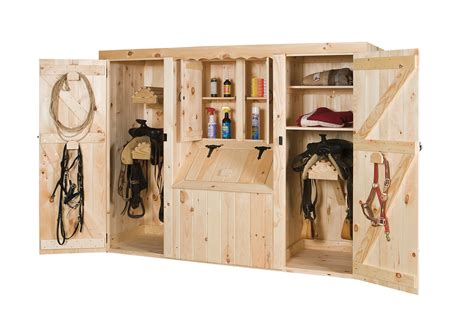 Horse Trailer Floor Plans farm animals horses on pinterest tack saddle rack and