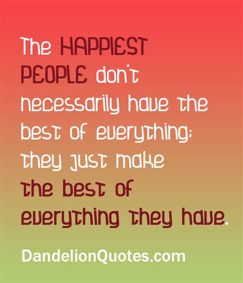 best quote on happiness happiness quotes android apps on play