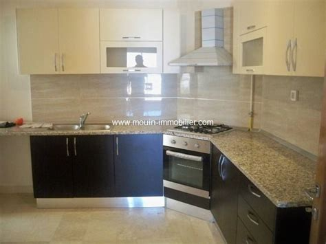 apartments for rent in carthage venus gardens carthage apartment for rent apartment in carthage