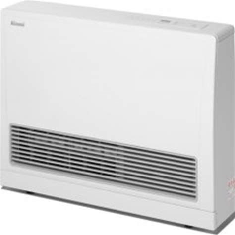 best energy efficient heaters nz rinnai energysaver 309ft gas heater