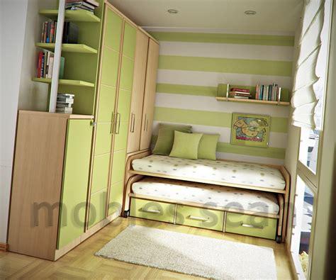 cool 45 ideas tips simple small kids bedroom for girls and small kids room ideas tag for small kid bedroom ideas
