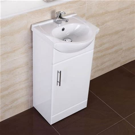 Vanity Units And Basins by 1000 Images About Basins On Vanity Units Drawer Unit And Basins