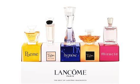 Deal Coastal Scents Styleeyes Collection Set lanc 244 me 5 fragrance set groupon goods