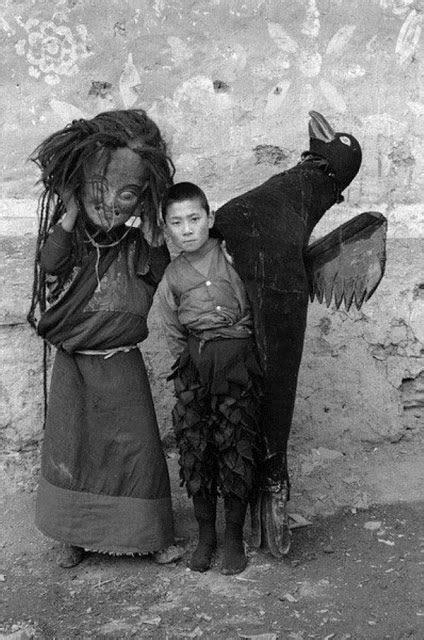 imagenes terrorificas perturbadoras imagenes perturbadoras taringa