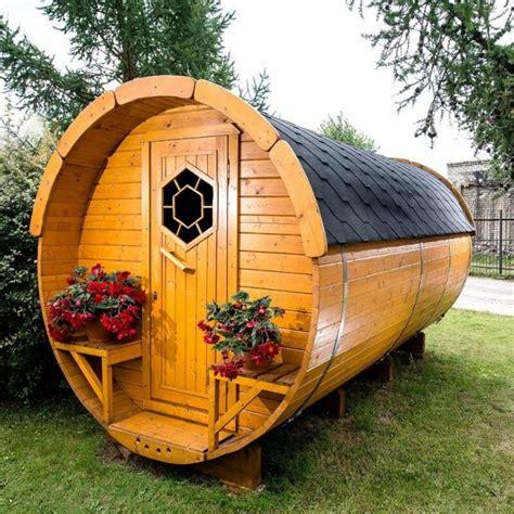 offerte gazebo legno gazebo in legno da giardino ceggio a botte 4x2 4m