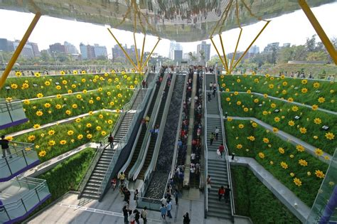 world s most beautiful metro stations business insider world s most beautiful metro stations business insider