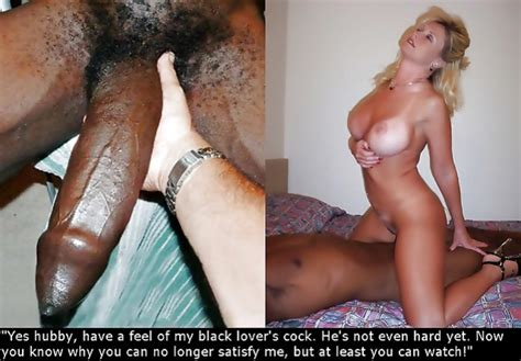 Cuckold Chicks Fuck Strong Cocks 2 Pic Of 36