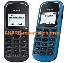 Hp Nokia Rh 125 firmware nokia 1280 2 rm 647 v 06 20 bi only reparasi phonsel