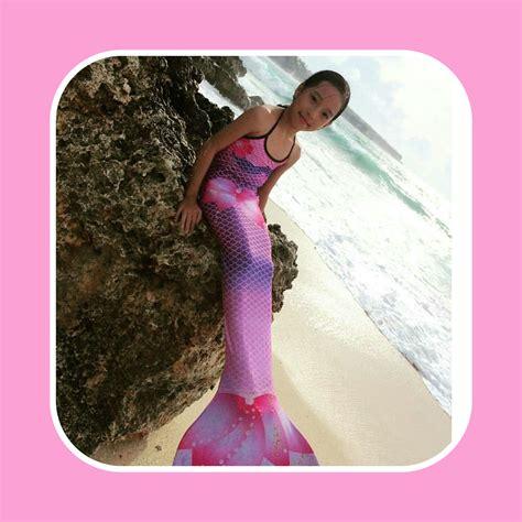 Boneka The Pearl Mermaid 5020 baju mermaid original toko bunda