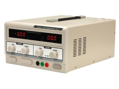 24v dc bench power supply labps3010 dc lab power supply 0 30 vdc 0 10 a max with