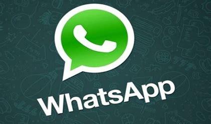 guide tutorial whatsapp come nascondere l ultima visita online su whatsapp sos apple