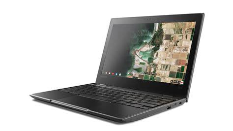Lenovo Book Windows 2018 Theta Android News Lenovo Doubles On Chromebooks In