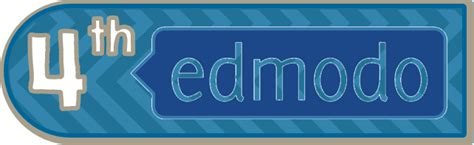 Edmodo Osceola | fourth grade math resources pleasant hill elementary
