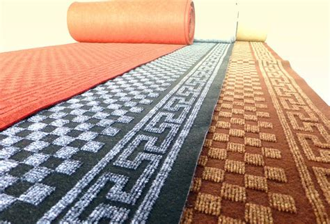 How To Waterproof A Rug by Aliexpress Buy Carpet Rug Entrance Polyester Rugs