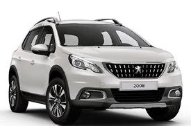 peugeot car lease europe peugeot car leasing range of vehicles in europe for 2018