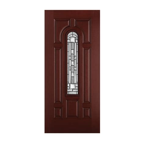 Build Kitchen Cabinet Doors Belleville 203 7 With Naples Glass Craftwood Products