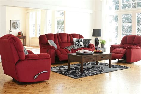 fabric recliner lounge suite scottland 3 piece fabric recliner lounge suite by john