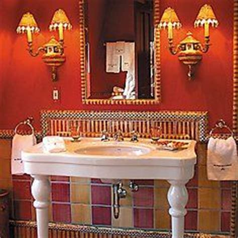 mackenzie childs bathroom 172 best images about mackenzie childs on pinterest