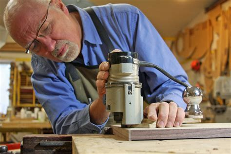 woodworking techniques 5 awesome woodworking tips and tricks finewoodworking