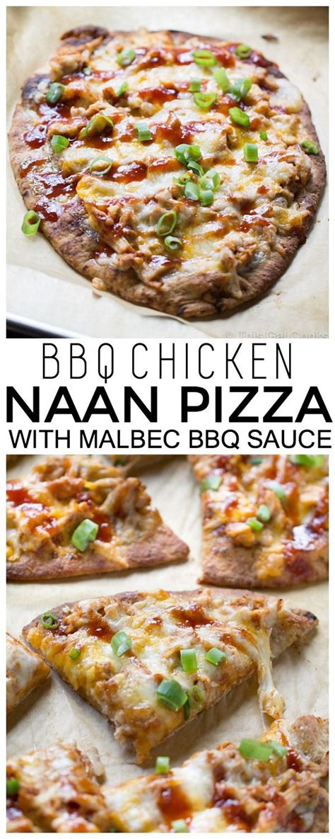 Reader Recipe Simple Naan Pizza by 25 Best Ideas About Naan Pizza On Grilled