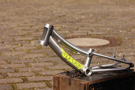 Carbon Rad Lackieren by Zeigt Eure Selbstbauten Teil 2 Seite 240 Mtb News De