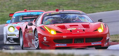 Ferrari Geschichte by Ferrari Racing History See Chronological History