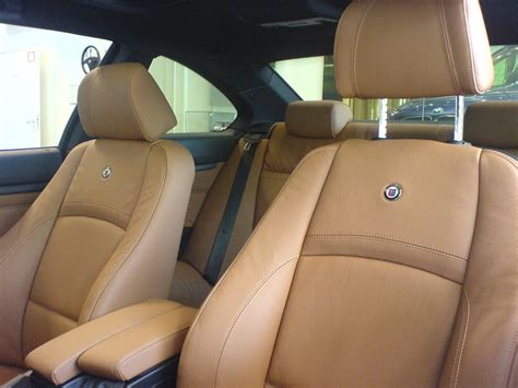 how to do car upholstery 3 steps to protect your leather car seats car lovers direct
