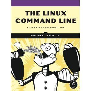libro this way for the libro gratuito the linux command line way to it