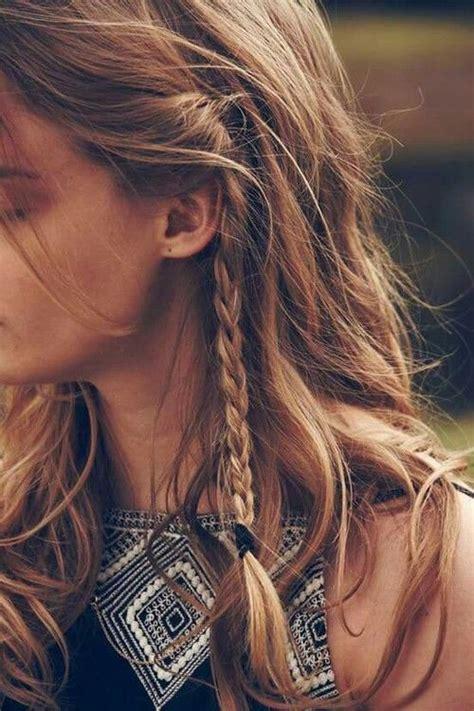 worlds tiniest braids 25 best ideas about 4 strand braids on pinterest four