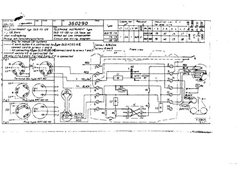 bt wiring diagram agnitum me
