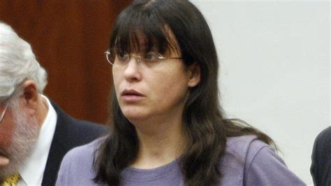 Andrea Yates Bathtub andrea yates could be released from psychiatric hospital to attend church abc news