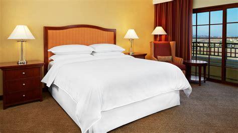 2 bedroom suites in carlsbad ca starwood suites sheraton carlsbad resort spa