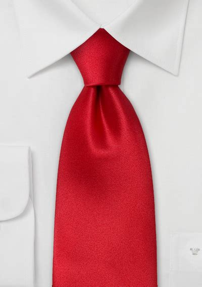 styles of solid colored ties solid color silk ties