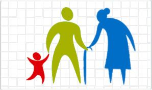 all generations home care inc providing personalized